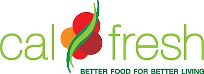 CalFresh Outreach | Food for People